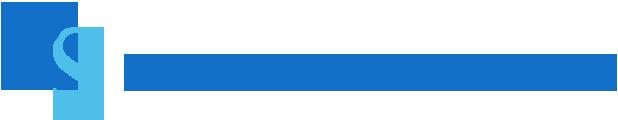 Logo Radia Soudure SARL