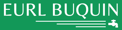 Logo EURL Buquin