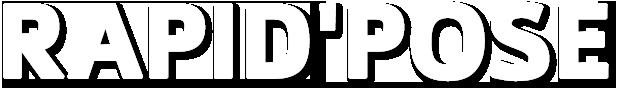 Logo Rapid'Pose