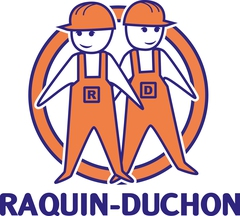 Logo Raquin Duchon