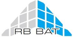 Logo Rb Bat