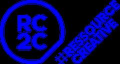Logo Rc2C