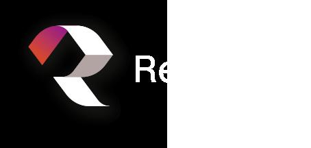 Logo Readiktion