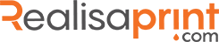Logo Rc-Consulting
