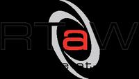 Logo Realtime-At-Work