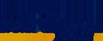 Logo SARL Rebours Pere en Fils