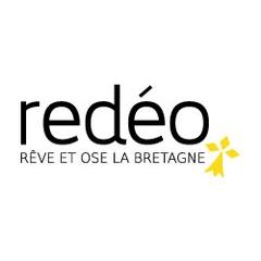 Logo Redeo Energies