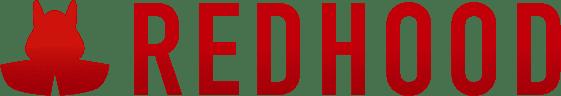 Logo Redhood