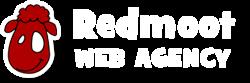 Logo Redmoot