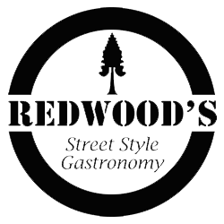 Logo Redwood'S