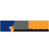 Logo Reed Midem