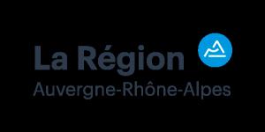Logo Reffet