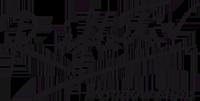 Logo Reflectiv