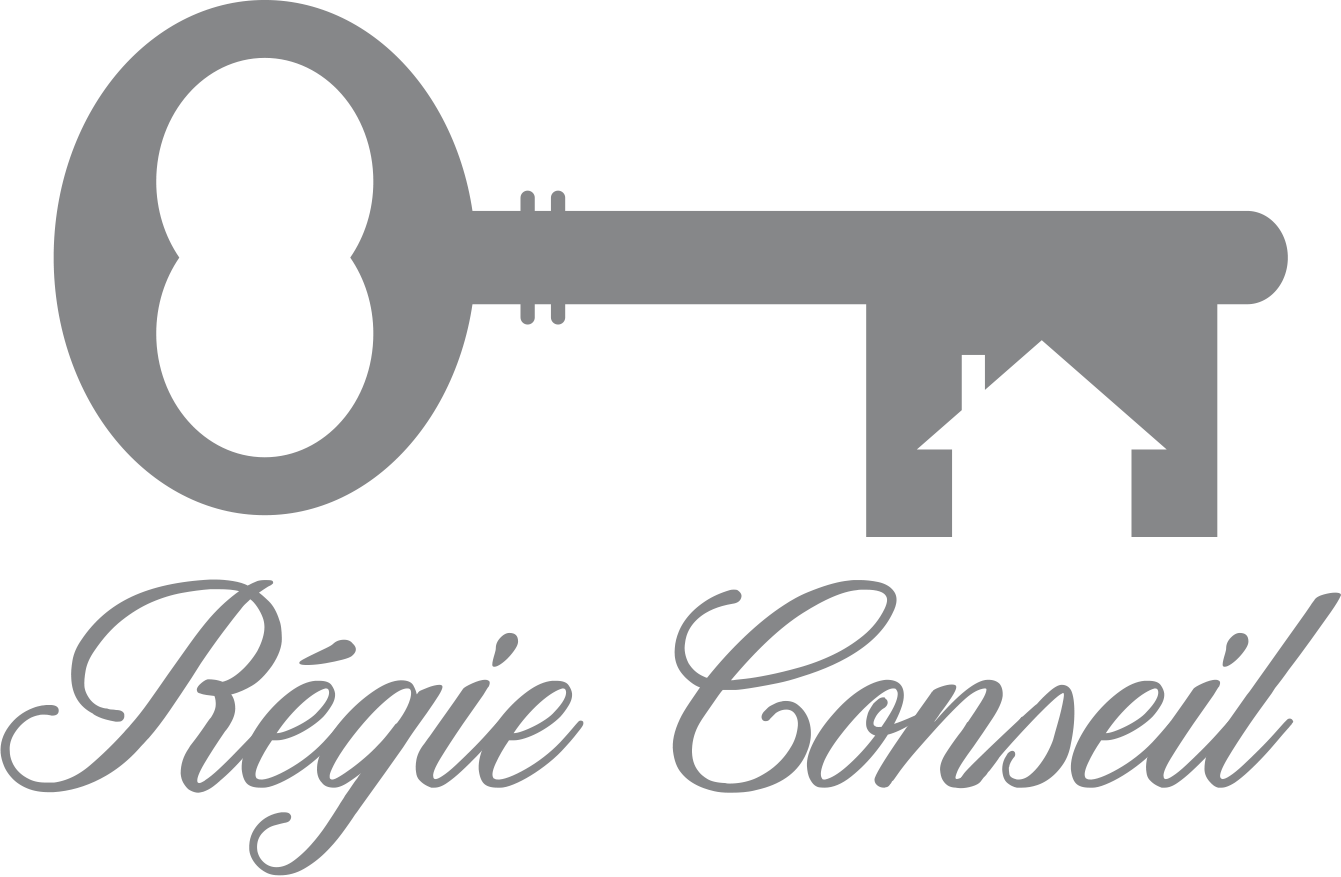 Logo Regie Conseil