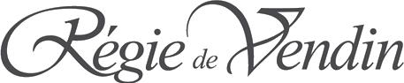 Logo Regie de Vendin