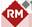 Logo Regie Mialon