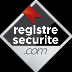 Logo Registresecurite Com