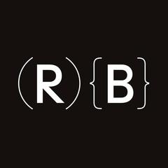 Logo Reine Blanche