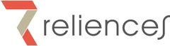 Logo Reliences