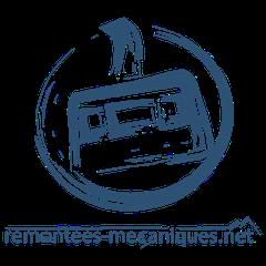 Logo Societe des Remontees Mecaniques les Houches - Saint Gervais