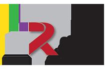 Logo Constructions Metalliques Royer Serge et Fils