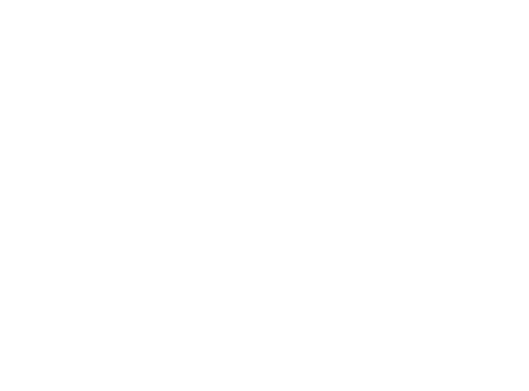 Logo Hotel des Remparts