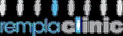 Logo Rempla Clinic