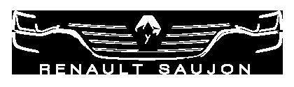 Logo Garage Rn 150