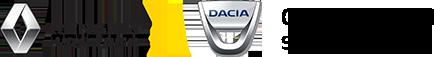 Logo Holding Tosi Saint-Dominique