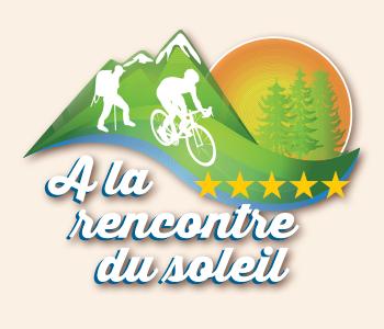 Logo Restaurant la Terrasse