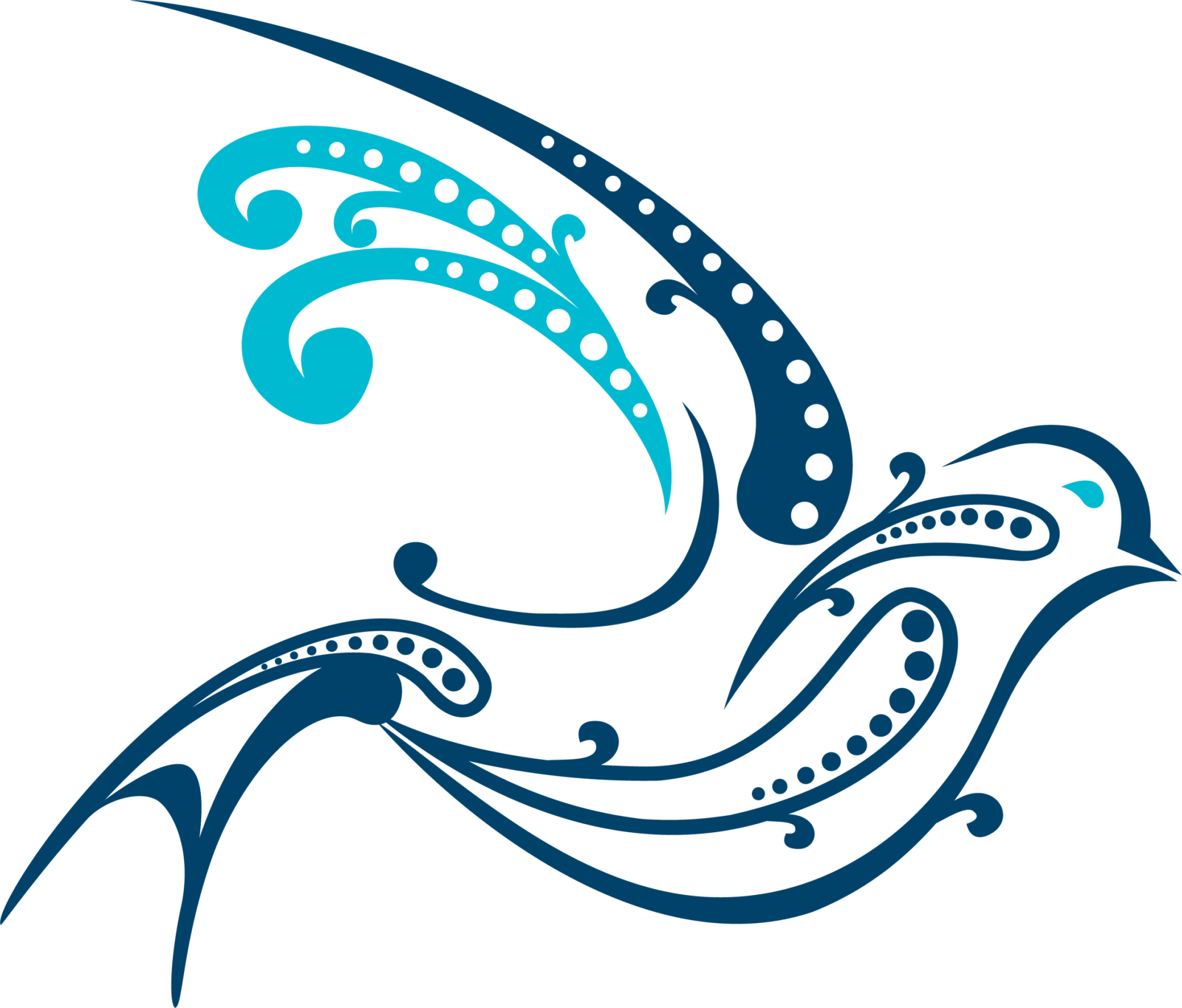 Logo Renestance