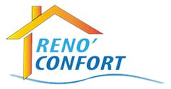 Logo Reno'Confort
