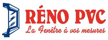 Logo Reno Pvc