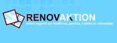 Logo Renov'Aktion