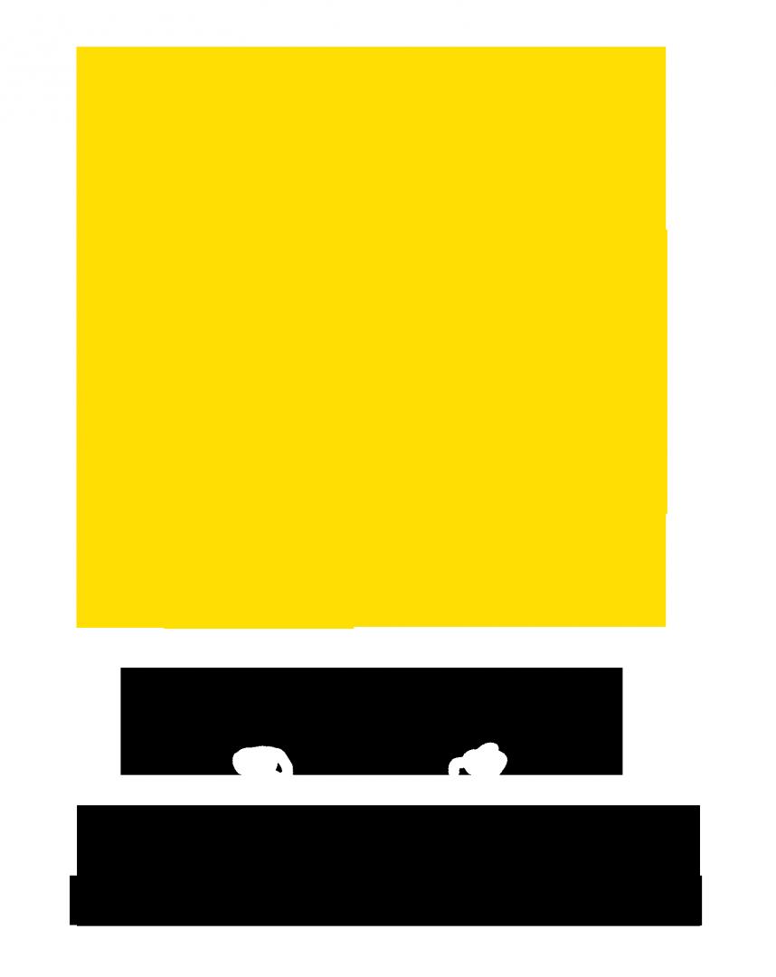 Logo Fps Bati Services