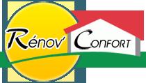 Logo Renov'Confort