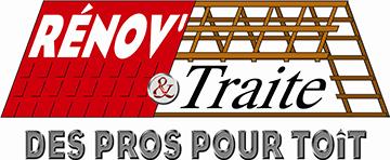 Logo Renov'Traite