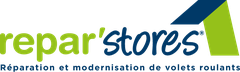 Logo Reparstores