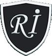 Logo Republique Immobilier
