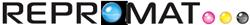 Logo Seer