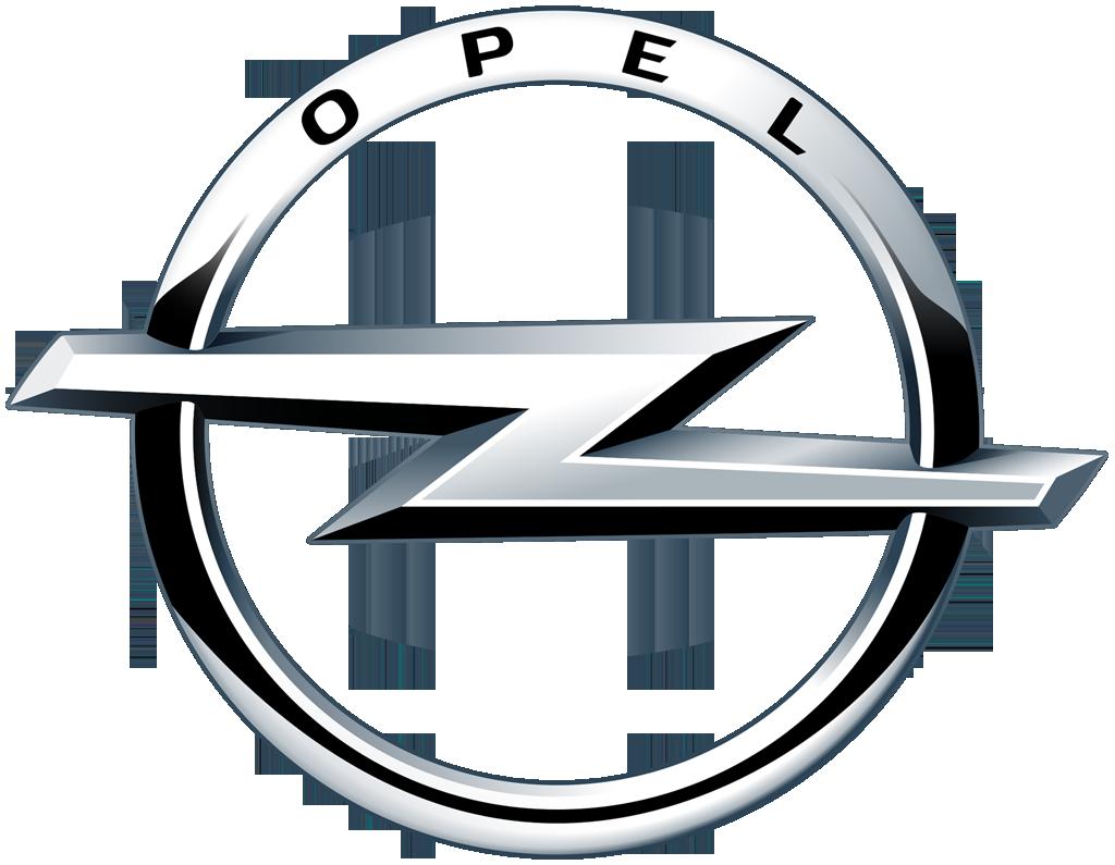 Logo Republique Auto Montrouge