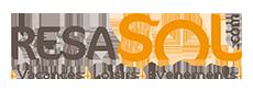 Logo Resasol