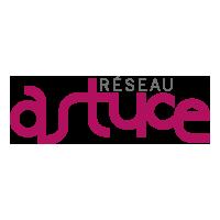 Logo Transports Communs Agglomeration Rouen