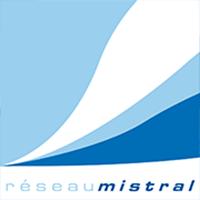 Logo RMTT