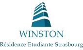 Logo Le Winston
