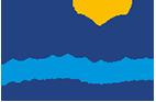Logo Groupe Nemea