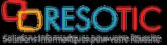 Logo Resotic