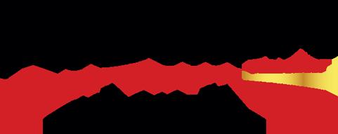 Logo Al Diwan