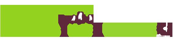 Logo L'Auberg'Ine