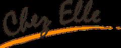 Logo Chez Elle